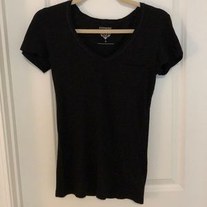 Express best loved tee